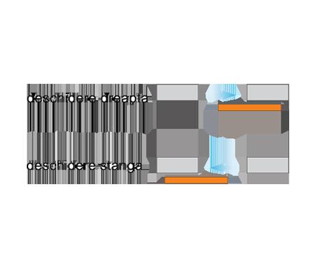 anti-fire-doors